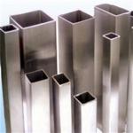 316不銹鋼薄壁管 懷化合金管 供應精密無縫管