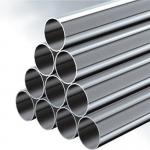 不锈钢方形管316 不锈钢精密管 螺旋管 六角管