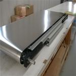 加工定做烘干傳送帶 不銹鋼耐磨材質運輸帶