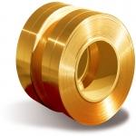 H62黄铜带现货发售 免费拿样
