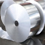 可定制加工不锈钢精密弹簧片 钢带 高弹性V形压片