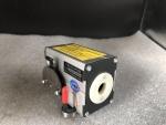 GP15 20 30 40 50精密光杆排线器 排位器 自动