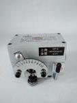 上海金星精密光杆排线器 排位器 自动摆位器主机