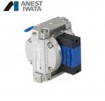 隔膜泵 DDP-70BN 涂料隔膜泵 巖田隔膜泵 IWATA