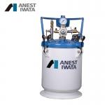 壓力桶 攪拌桶 日本巖田壓力桶 IWATA攪拌桶 PT-10