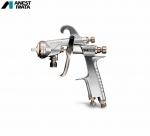 喷枪 岩田喷枪 金属防锈喷枪 WIDER2-25W1G