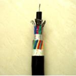 西南 美河 AF-200耐高温线缆 价格便宜