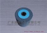 橡膠拋光輪,橡膠拋光輪,無錫拋光拉絲輪