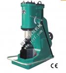 山東潤發C41-150KG空氣錘鐵匠錘