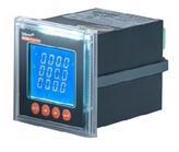 安科瑞PZ72L-E4/CWN三相多功能電表 帶RS485-