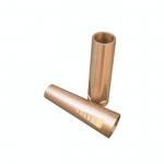 非標定制錫青銅套廠家供應高質量十字頭銅套熱銷
