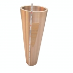 非標定制銅軸套供應高質量主軸襯套一件起做