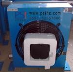 安徽芜湖液压风冷器,ACE风冷器,芜湖液压油冷却器,