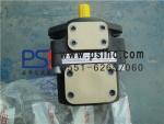意大利阿托斯液壓泵,阿托斯ATOS葉片泵PFE