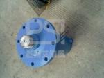 安徽合肥加工液压油缸生产维修