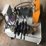 安徽合肥生产液压系统系统液压站维修厂家