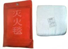 东瑞-x1灭火毯 灭火毯价格