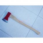 东瑞-15消防斧子 消防斧型号 消防斧使用方法