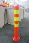 弹力柱价格 哪卖弹力柱 弹力柱型号 弹力柱批发 弹力柱作用