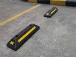 车轮定位器 车轮定位器价格 车轮定位器厂家 停车定位器