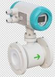 西安自來水流量計,智能水表