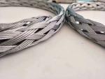 電纜導線網套報價及廠家 電纜導線網套規格大全