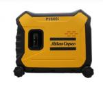 优质进货渠道阿特拉斯汽油发电机P2000i P3500i