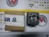 缸体缸套WM80,0176400/0099336原装德国产