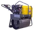 出厂价销售威克诺森德国品质RS600/RS600A手持式压路