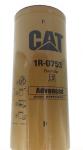 cat卡特柴油滤清器1R-0753 正品