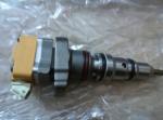 零售批发价325C(3126B)喷油器