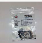 买⑩送一BH23/BH55 化油器修理包 0126973