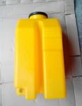 装油量大德国威克切割机水箱(通用)