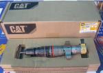 绝对正品卡特C7发动机喷油器328-2582/328-258
