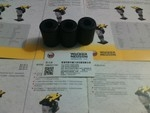 厚实耐用大观进口 0117862 优质橡胶