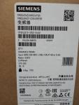 6SL3120-1TE23-0AC0西門子電機模塊