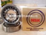 NSK滚针轴承FJ1210,FJ1512