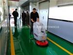 柳州医院用拖地机厂家直销价格