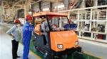 柳州木板厂用电瓶扫地机厂家办事处