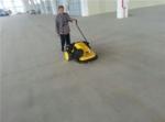 柳州陶瓷厂清扫灰尘、碎石用哪款手推式扫地机好用