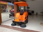 钦州厂房用扫地机,钦州厂房用驾驶式扫地机