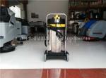柳州小区用吸尘吸水机本地供货商