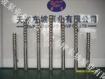 天津温泉潜水泵-热水池专用温泉潜水泵现货