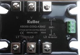 Kullor模块KB-D10Q-A301好价格销售