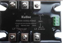 Kullor模塊KB-D10Q-A301好價格銷售