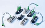 FI2-M12-OP6L传感器ELCO特价销售