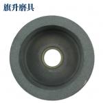 砂轮 白刚玉 棕刚玉 绿色碳化硅砂轮 杯型砂轮 磨床砂轮 陶