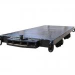 MPC13-6平板車產品特點,MPC13-6平板車價格
