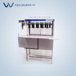 濟南瓦蘭德 WB-002 避孕套針孔電檢試驗儀
