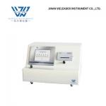 WY-007 醫療器械密封性測試儀